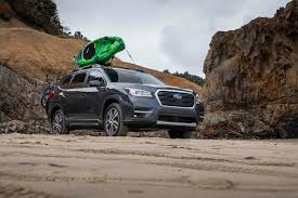 2019 Subaru Ascent First Drive: My Other Family Crossover Is A Canoe Indianapolis Craigslist Cars And Trucks For Sale By Owner Best Used For In Awesome Project Car Hell Indy 500 Pacecar Edition Oldsmobile Calais Or Qotd What Fun Under Five Thousand Dollars Would You Buy Gmc Canyon New Models 2019 20 Automotive History 1979 Ford Speedway Official Truck Indianapocraigslistorg 2017 Honda Civic Price Photos Reviews Features Speshed And Jeeps Home Facebook Cheap In In Cargurus