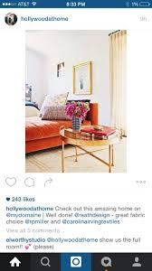 100 tufty time sofa replica australia the 425 best images