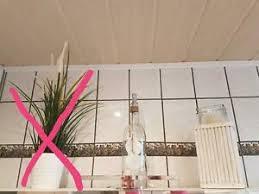 depot bad deko möbel gebraucht kaufen ebay kleinanzeigen