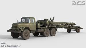 100 Sa Truck SA2 Truck ED Forums