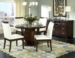 Round Dining Table Centerpiece Ideas Decor Gray Room Decorating Eclectic Top Centerpieces Diy Pinterest Deco