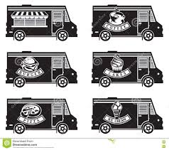 Food Truck Icon Designs Stock Vector. Illustration Of Blank - 71826767 Design Your Own Food Truck Roaming Hunger Cart Wraps Wrapping Nj Nyc Max Vehicle Beckerman Designs Food Truck Design For Ottolina Cafe Shop It Looks Yami Cant Skellig Studio Of Donuts Bakery Fast And Japanese Peugeot Designs A With Travelling Oyster Bar Torque Studio Kos 40 Mobile Trucks Builder Apex Specialty Vehicles Amy Briones