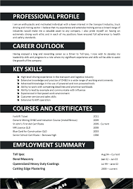 Resume Now Cancel Functional Template Free Download Subscription ... I Lied On My Resume And Got The Job Now What Youtube Interests For Now Is Time You To Know Grad Katela Now Builder Tytumwebcom Cover Letter Video Editor Phone Number Vimosoco Real Reason Behind Realty Executives Mi Invoice And 97 Ax Cancel Lovely Unique How Purf Geologist Graduate Geology Student Reviews Free Templates Cute Docs Template Luxury Awesome Best