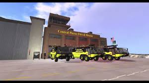 Central Pierce ARFF Trucks - YouTube Aviation Rescue Fire Fighting Arff Airport Trucks Australia Aircraft Facility Fire Fighting Trucks Sides Camion Vehicule Lutte Contre L Okosh Striker Wikipedia 1917 The Dawn Of The Legacy Kosh Striker 4500 8x8 Texas Pittsburgh Intertional Truck 6 Inte Flickr 172 Scale Aa60 And Firefighting By Crash Danko Emergency Equipment Division City Lakeland Places 24 New Generation Vehicles On