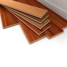 Hardwood Floor Refinishing Pittsburgh by Hardwood Flooring Services Pittsburgh Flooring
