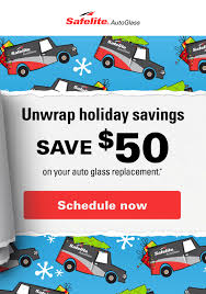 Save $50 On Windshield And Auto Glass Replacement From ... Safelite Coupon Code Aaa Best Suv Lease Deals 2018 Target Coupons In Store Clothing Frescobol Rioca Discount Upto 20 Off Costco Photo Promo Code September 2019 100 June Auto Glass Top Savings Deals Blogs Old Navy Oldnavycom Coupon Codes Mylifetouch Ca November Update Home Facebook Christian Book May Deciem Promo Retailmenot Square Enix Shop Rabatt Waitr First Time Modern Interior Design