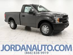 New Ford Trucks For Sale | Jordan Ford Ford To Build New F150 Pickup Along Side Old Model For Six Months About Midway Truck Center Kansas City New And Used Car Diesel Front End Photos From The 2017 Detroit View Our Inventory For Sale In Heflin Al History Of Ranger A Retrospective A Small Gritty Des Moines Ia Granger Motors Trucks Or Pickups Pick Best You Fordcom Everything We Think Know Upcoming Bronco Upfitter Program Brings Electrified To Market Allnew Named North American Truckutility Year 2018 Xlt 4wd Supercab 65 Box At Fairway Torontofebruary 16 Stock Photo 95431333
