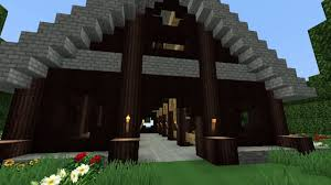 Pferdestall/Horse Stable   IlMister   Minecraft Building Ideas ... Home Garden Plans B20h Large Horse Barn For 20 Stall Minecraft Tutorial Medieval Horse Stables Building How To Make A Cool Stable Youtube Building With Bdoubleo Episode 164 150117_120728 House Designs Pinterest Ideas Village Screenshots Show Your Creation For Horses Creative Mode Java Edition Pferdestallhorse Ilmister Ideas 4 Minecraft Horse Stable Google Search