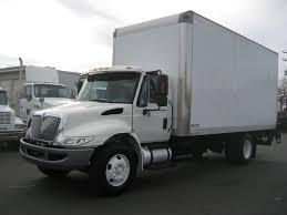 100 Brattain International Trucks 2012 INTERNATIONAL 4300 For Sale In Portland Oregon Www