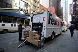 FedEx® And UPS® Fuel Surcharge Increases Shaking Up The 2015 ... Shipping Methods Ups Ground And 3day Select Auto Park Fleet Serving Plymouth In Ford Gmc Morgan New Fedex Tests Wrightspeed Electric Trucks With Diesel Turbine Range Med Heavy Trucks For Sale Mag We Make Truck Buying Easy Again 2009 Freightliner 22ft Step Van P1200 Approved Filemodec Lajpg Wikimedia Commons Xcspeed 7 Smart Places To Find Food For Sale Ipdent Truck Owners Carry The Weight Of Grounds Used On Mag Lot Ready Go Youtube