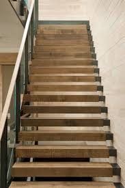 64 Best Stairs Images On Pinterest | Stairs, Architecture And ... Remodelaholic Stair Banister Renovation Using Existing Newel How To Install Baby Gates On Stairway Railing Banisters Without My Humongous Diy Stairs Fail Kiss My List Stair Banister Rails The Part Of For Installing A Gate Drilling Into Insourcelife Pipe And Wood Hand Rail Made From Scratch Custom Rustic Wood 25 Best Painted Ideas Pinterest Makeover Gel Stain Handrails Your Home Translatorbox Best Railings Railings What Do You Need Know About Staircase Design 30th March 2017 Black