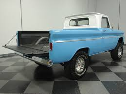 1965 GMC C10 | Streetside Classics - The Nation's Trusted Classic ... 1965 Gmc Custom 912 Truck Pickup For Sale Near Cadillac Michigan 49601 Classics On Sale Classiccarscom Cc1123193 C10 Fast Lane Classic Cars Short Bed Series 1000 12 Ton Stepside Beverly Hills Car Club 2102294 Hemmings Motor News Bedford Texas 76021 Customer Gallery 1960 To 1966 Smoothie Wheels The 1947 Present Chevrolet Truck Message