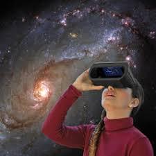 astro planetarium deluxe geschenke und gadgets für nerds
