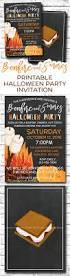 Pumpkin Patch Orlando Fl 32828 by 100 Spooky Halloween Invitations Halloween Invitation Free