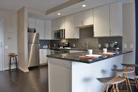 100 The Garage Loft Apartments In Downtown Hartford CT Front Street S