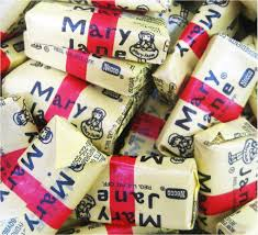 Top Halloween Candy In Each State by Cheap Bulk Candy For Sale Cheap Candy In Bulk Candy Crate