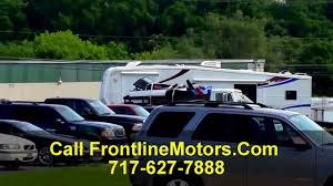 Commercial Truck Gps Reviews - YouTube Rpm Track Reviews Online Shopping On Dezlcam Lmthd Semi Truck Gps Garmin Tom Trucker 6000 Sat Nav Review Cobra Electronics 7600 Pro Navigation Systems Why Im Using The 570lmt Unboxing Youtube Amazoncom Dezl 5 Lifetime Best 2018 Top 10 7715 Lm Automobile Portable Navigator Sports My Rand Mcnally Tnd 730 Basic And Use For Rv Drivers Unbiased