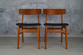 Set Danish Teak Dining Room Chairs Farstrup, 1960s Niels Otto Mller Two Ding Room Chairs Model No 85 Teak And 1960s Ercol Grand Windsor Ding Table Eight Chairs Teak Set For Sale At Pamono Three Room Total 3 Movietv Lot Chair Scdinavian Design Style Cover Etsy 8 Vintage Armchairs Burgess Parker Fler Heywoodwakefield With Six Usa At 1stdibs Sarah Potter Midcentury Modern Fniture 4 From Gplan For Sale Scandart Vintage Mid Century 1960 S Golden Elm Extending Uhuru Fniture Colctibles Sold Kitchen