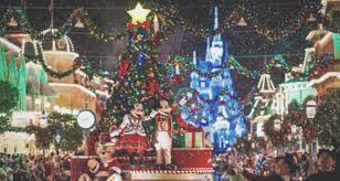 Christmas Tree Lane Pasadena by 10 Amazing Activities To Do During Winter Break Quinceanera