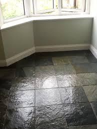 sealing slate tiles cleaning and polishing tips for slate