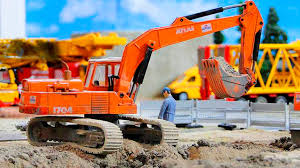100 Construction Trucks Video An Animation How Trucks Are Used In Our Daily Lives ProductsMade