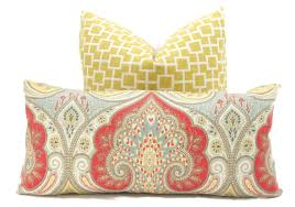 Pottery Barn Throw Pillows by Tips Decorative Pillow Covers 18x18 Cheap Throw Pillows Under