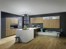 mit voranmeldung zu nolte küchen küchenplaner magazin