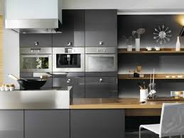 credence cuisine noir et blanc credence york noir et blanc awesome credence cuisine noir et