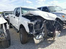Salvage 2018 Ford F250 SUPER Truck For Sale Home I20 Trucks 1994 Peterbilt 379 Salvage Truck For Sale Hudson Co 29130 2005 Gmc Canyon For 2017 Toyota Tacoma Dou 2006 Chevrolet Silverado Dodge Sprinter 2500 N Trailer Magazine Freightliner Cl120 Rebuilt Title Blog 1997 Ford F250 Fosters Facebook 1999 Mazda B2500