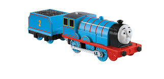 Edward | Thomas And Friends TrackMaster Wiki | FANDOM Powered By Wikia Troublesome Trucks Assorted Used Take N Play Totally Thomas Town And Friends Trackmaster Village Sodor Snow Stormday 6 Electric Train T136e Oublesometrucks And Tomy Tomica The Tank Engine Blue Truck With Diesel 10 R9230 Trackmaster Scruff Wiki Fandom Powered By Wikia User Blogsbiggecollectortrackmaster Build A Signal Dockside Delivery Stepney Oliver Troublesome Trucks Toad Brake Van Youtube How To Make Your Own