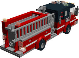 Fire Engine Truck Chicago Fire Department LEGO - Fire Truck 1036*769 ... Code 3 Fire Engine 550 Pclick Uk My Code Diecast Fire Truck Collection Freightliner Fl80 Mason Oh Engine Quint Ladder Die Cast 164 Model Code Fdny Squad 61 Trucks Pinterest Toys And Vehicle Union Volunteer Department Apparatus Dinky Studebaker Tanker Cversion Kaza Trucks Edenborn Tanker Colctibles Fire Truck Hibid Auctions Eq2b Hashtag On Twitter Used Apparatus For Sale Finley Equipment Co Inc