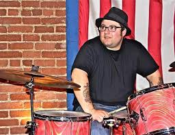 Smashing Pumpkins Drummer Audition by Performance Based In Montclair New Jersey