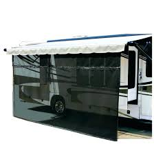 Rv Awning Fabric Carefree Replacement Black Shale Fade With White ... Replacement Rv Awnings Awning Part Cafree Parts Of Omega Slide Fabric Patio More Canopy Replace Fabrics Free Shipping Inc Full Size Cover Tech Chrissmith Ae Dometic 3307834006 Rv Window Pull Strap 28 Inches Ebay Hold Down Kit Camco 42514 Accsories Amazoncom 42505 Automotive Lift Handle 830644 Systems 940001 945 Repair How To Install Itructions Straps Set Of 2 Direcsource Ltd 69134