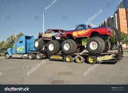 Huelva Andalusia Spain July 21 Freestyle Stock Photo 89730058 ... Charlotte Nc Jan 2 Pure Adrenaline Stock Photo 43792255 Shutterstock Monster Truck Destruction 265 Jalantikuscom Jam Mania Takes Over Cardiff The Rare Welsh Bit Freestyle Tacoma 2017 Youtube Karsoo San Diego 2012 Grave Digger Freestyle Las Vegas Nevada World Finals Xviii A Frontflipping Explained By Physics Inverse Avenger Picks Up Win In Anaheim To Start 2018 Extreme Nationals Flickr Houston Texas Trucks 5 2008 17 Wiki Fandom Powered Cbs 62 A 4pack Of Tickets Detroit