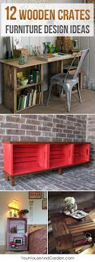 Best 25+ Furniture Design Ideas On Pinterest | Wooden Sideboards ... 30 Wood Partions That Add Aesthetic Value To Your Home Fniture To Create A Stylish Modern Interior Design Inhabitat Green Innovation Lovely Teak Sofa Designs Cushion Set Small Wooden For Living Room In India Centerfieldbarcom Best 25 Recycled Timber Fniture Ideas On Pinterest Taylor G Images Simple House Unique Mission Ideas 1939 With Hd 50042 Iepbolt Book Pdf With Hd Resolution 1872x1248 51 Stirring Tv Photo