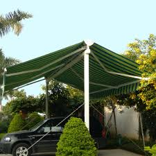 Free Standing Retractable Patio Awnings Awning Outdoor Door Home ... Free Standing Retractable Patio Awnings Pergola Carport Beautiful Roof Back Porch Designs Awning Plans Diy Diy Projects The Forli Cover Retractableawningscom Outdoor Magnificent Alinum For Home Building A Ideas Canvas Gazebo Canopy Shade Creations Company St George Utah 8016346782 Fold Out Alfresco Backyard Design Display