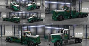 100 Tow Truck Simulator OHARE Ing SERVICE Skins Mod American