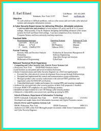 7-8 Cyber Security Resume Samples | Crystalray.org Security Officer Resume Template Fresh Guard Sample 910 Cyber Security Resume Sample Crystalrayorg Information Best Supervisor Example Livecareer Warehouse New Cporate Samples Velvet Jobs 78 Samples And Guide For 2019 Simple Awesome 2 1112 Officers Minibrickscom Unique Ficer Free Kizigasme