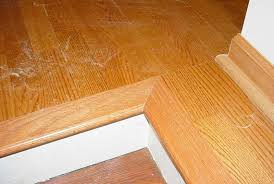 Cut Laminate Flooring With Miter Saw by Table Saw Recommendations For Laminate Flooring Install Yotatech