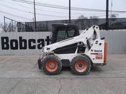 Current Inventory/Pre-Owned Inventory From Bobcat Of Indy How Far Will Uhauls Base Rate Really Get You Truth In Advertising Fire Station Truck Bounce House Slide Rental In Jacksonville Stolen Corvette Found Abandoned Indianapolis Storage Unit Ryder Commercial Leasing Semi 13 Best Event Companies Expertise A Penske Prime Mover From Western Star Picks Up New Enterprise Moving Review Rentals Budget Flatbed Tow Top 10 Reviews Of