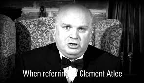 Winston Churchill Iron Curtain Speech Video by Winston Churchill Quotes Humour Youtube