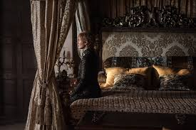 Liberator Bedroom Adventure Gear by Updated New Photos From Game Of Thrones Season 7 Episode 5