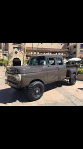 42 Best Ford Trucks Images On Pinterest | Ford Trucks, 4x4 And 4x4 ... Just Marked It Down 16000 Off On A New 2012 Ford F250 King Ranch Preowned Vehicles For Sale Hammond To New Orleans Drivers At Regular Cab 4x4 Trucks For Have Ebffcbaedb Cars Design Fx4 Sport Package 1650 Miles No Accidents Clean Title Full Used Dump In Florida Together With Truck Work 2010 Chevrolet Silverado 1500 Lt 44 Crew Supercharged Awesome 7th And Pattison Lifted Dodge Truck And Ram 3500 Huge For Sale 2006 Chevrolet Silverado Ss Stk P5767 Wwwlcfordcom Want Pickup Manual Transmission Comprehensive List F150 Platinum Loaded City Louisiana Nationwide Auto Sales Ross Downing Cars