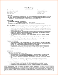 10+ Entry Level It Resume No Experience   Proposal Template Entry Level It Resume No Experience Customer Service Representative Information Technology Samples Templates Financial Analyst Velvet Jobs Objective Examples Music Industry Rumes Internship Sample Administrative Assistant Valid How To Write Masters Degree On Excellent In Progress Staff Accounting New Job 1314 Entry Level Medical Assistant Resume Samples Help Desk Position Critique Rumes It Resumepdf Docdroid Template Word 2010 Free