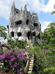 100 Flintstone House Dick Clark The Worlds Weirdest S 40 Unusual Homes From Around The Globe
