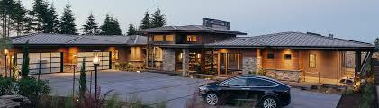 Northwest Home Design by Northwest Homes Llc Sherwood Or Us 97140