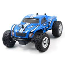 RC Truck 1/24 Scale 15km/h Radio Controlled Electric Vehicle 2WD Off ... Tonka Ride On Mighty Dump Truck For Kids Youtube High Quality Truck Electric For Kids 110 Big 4 Channel Aosom 12v Ride On Toy Jeep Car With Remote Rc 124 Scale 15kmh Radio Controlled Vehicle 2wd Off On Cars Jeeps 12v Electric Car Jeep Battery Ride In Kid Not Lossing Wiring Diagram Best Choice Products Battery Powered Control Light Mercedesbenz Wheels New Mini Buy Fire Red Grey Online At Universe