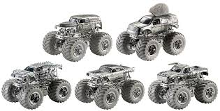 Hot Wheels Monster Jam 25th Anniversary Collection Mohawk Warrior ... Las Vegas Nevada Monster Jam World Finals Xviii Freestyle March 10 Scariest Trucks Motor Trend 124 Scale Die Cast Metal Body Truck Cby62 Philippines Hotwheels Mohawk Warrior Vehicles Eshop Hot Wheels Team Flag Tour Favorites Crazy Path Of Destruction Xvii Competitors Announced Model Hobbydb Lives Up To Its Hype Amazoncom Mighty Minis Offroad 2017 25 Demolition Doubles And Similar Items Toys Hobbies Cars Vans Find Products