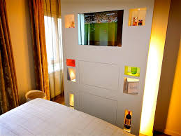 100 Hotel Gabriel Paris Marais France Ken Lee Flickr