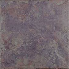 ceramic tile sorgo blue floor and wall tile by flooringsupplyshop